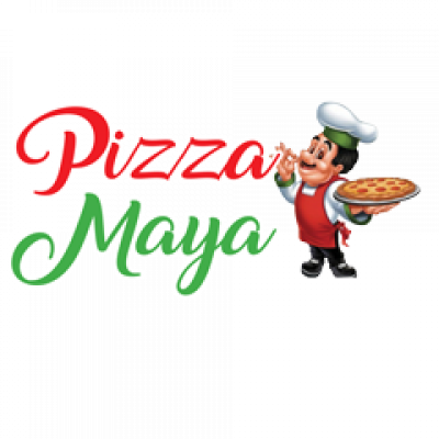 Pizza Maya - Chateauguay