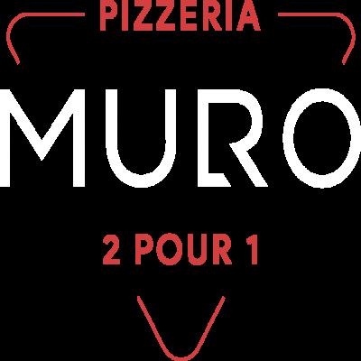 Pizzeria Muro