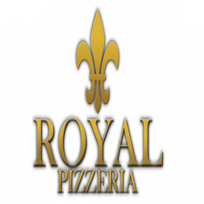 Royal Pizza Laplaine