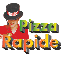 Pizza Rapide