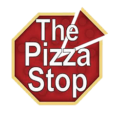Pizza Stop MA