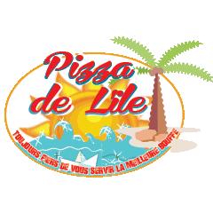 Pizza De l'ile