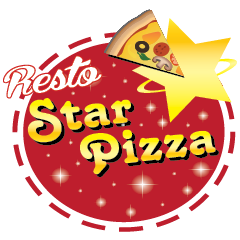 Star Pizza - Lachute