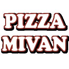 Pizza Mivan