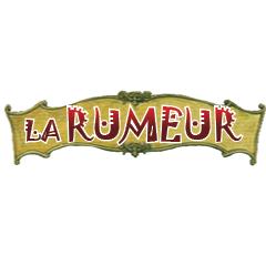La Rumeur - Longueuil