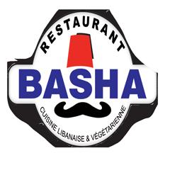 Basha - Longueuil