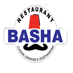 Basha - Longueuil logo