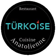 Restaurant Turkoise