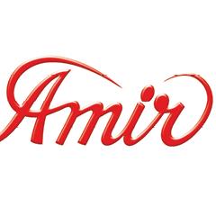 Amir - Île des Soeurs