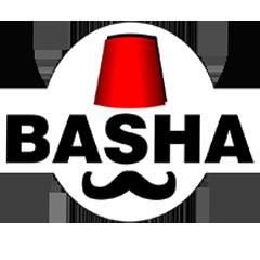 Basha Sherbrooke Est