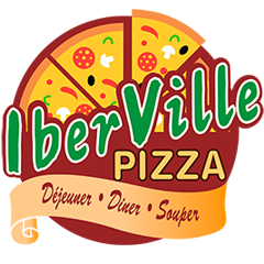 Iberville Pizza
