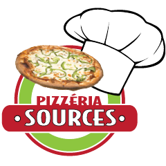 Pizza Des Sources