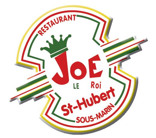 Joe Le Roi Du Sous-Marin