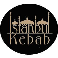 Istanbul Kebab - Longueuil logo