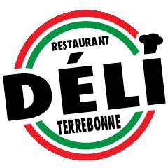 Deli Terrebonne