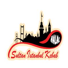 Sultan Istanbul Kebab