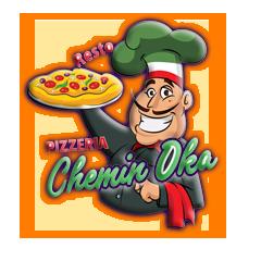 Pizza Chemin Oka