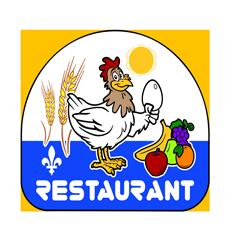 Restaurant Granby Express
