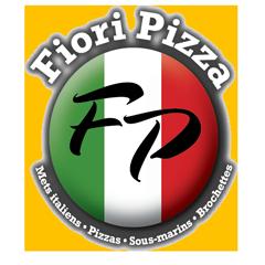 Fiori Pizza
