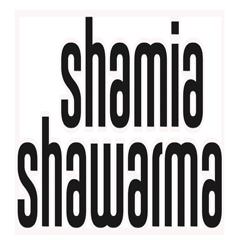 Shamia Shawarma