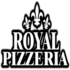 Royal Pizzeria - Lavaltrie