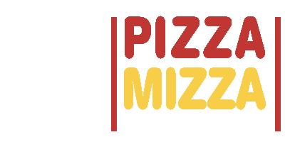Pizza Mizza logo