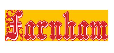 Pizzeria Farnham