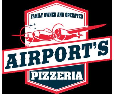Airport's Pizzeria