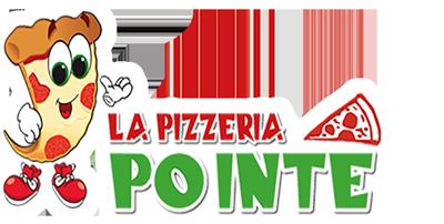 La Pizzeria Pointe