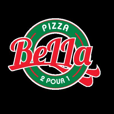 Bella Repentigny