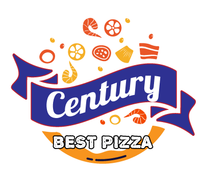 Century Best Pizza