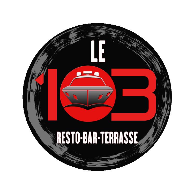 La Halte Des Iles logo