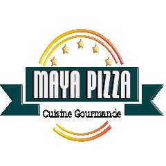 Pizza Maya - Beauharnois