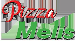 Pizza Melis