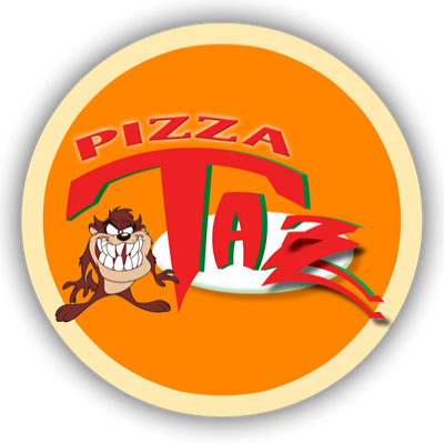 Taz Pizza
