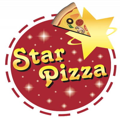 Star Pizza - Granby logo