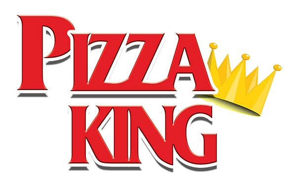 Pizza King - Leominster logo