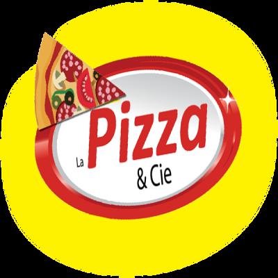 La Pizza et Cie