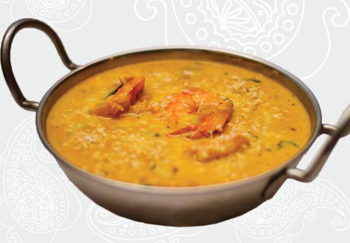 Bombay Grill - Verdun
