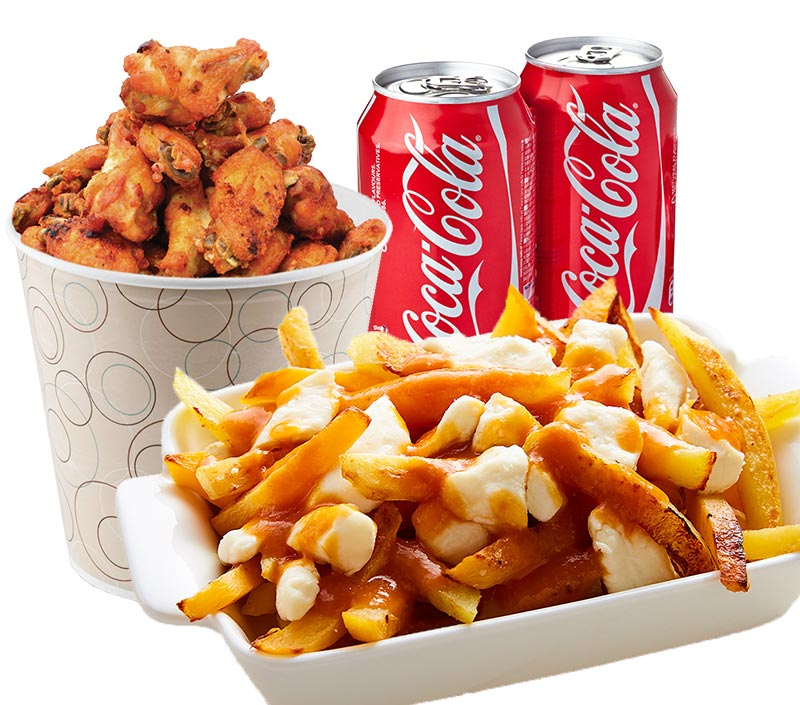 combo-ailes-poutines