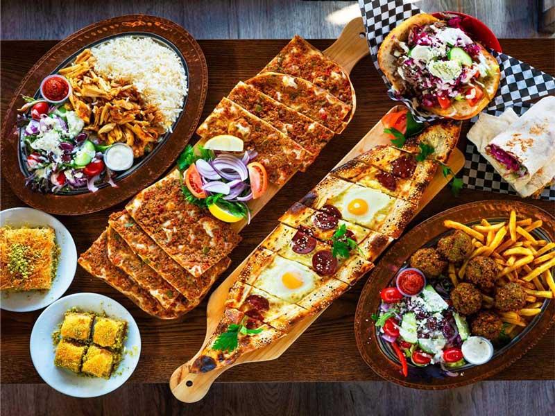 nos-repas-principale-kebabs