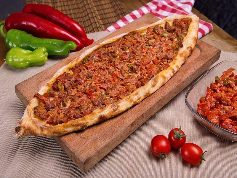pid-pizza-turque