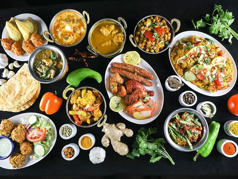 gourmet-menus-for-2